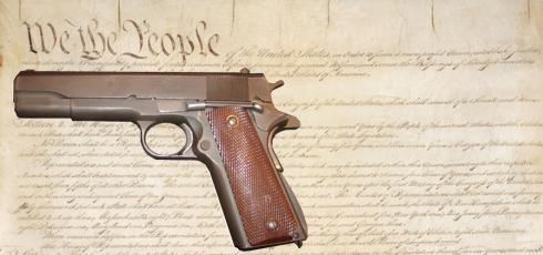 US Constitution, pg1 post treatment