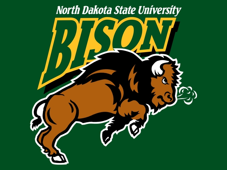 North_Dakota_State_Bison02