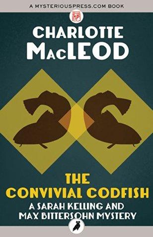 convivial codfish