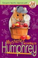 HUMPHREY MYSTERY
