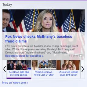 Screenshot_2020-11-10 My Yahoo